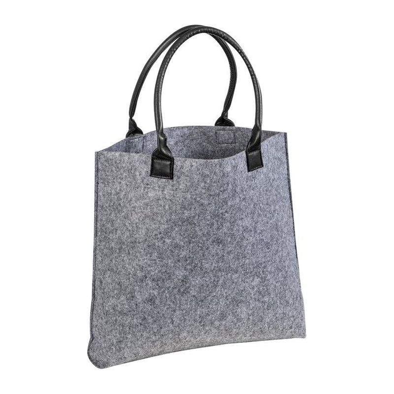 Multifunction Feltbag